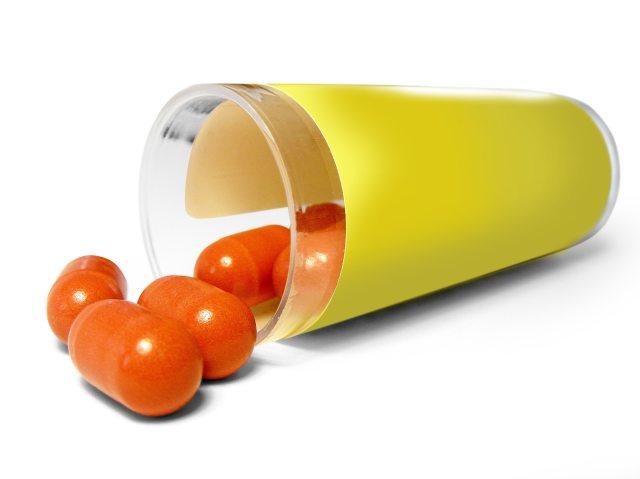 Der Volpe_Antidepressiva absetzen