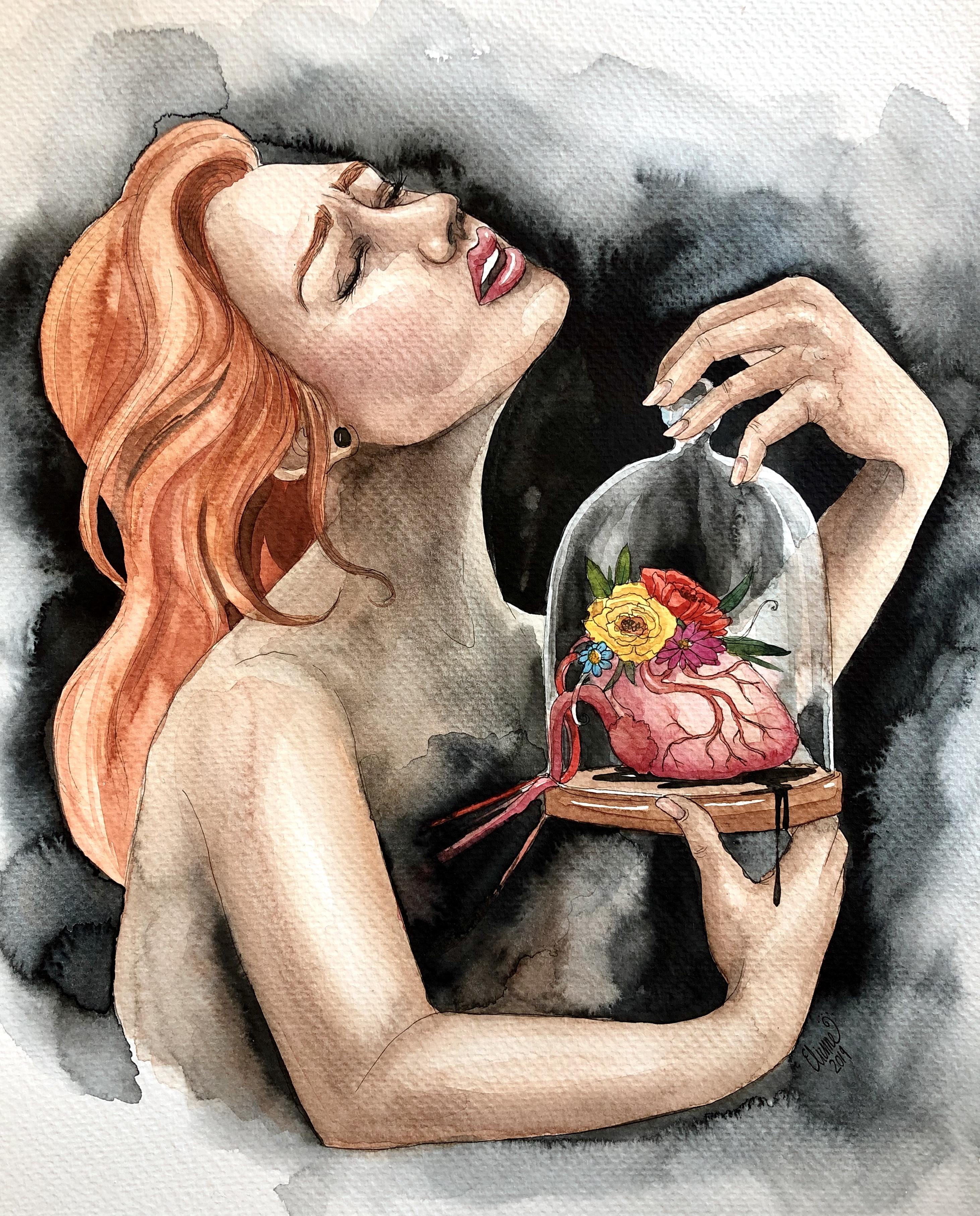 Antidepressiva_Elianne